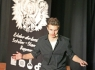 junior_science_slam_2018_43