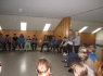 klassensprecherseminar2012_1