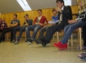 klassensprecherseminar2012_6