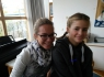 klassensprecherseminar_2016_5