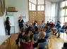 klassensprecherseminar_2016_6