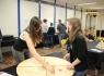 Mathematikausstellung 2017