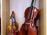 Ausstattung Musik