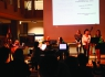 Musikalischer Abend des P-Seminars Musik