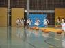 olympische_spiele_2013_10