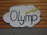 olympische_spiele_2014_2