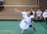 olympische_spiele_2014_33