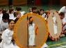 Olympische_Spiele_der_Antike02