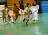 Olympische_Spiele_der_Antike05