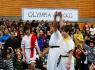 Olympische_Spiele_der_Antike07