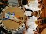 Olympische_Spiele_der_Antike13