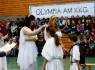 Olympische_Spiele_der_Antike15