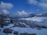 alpen_30