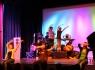 P-Seminar Musik Aufführung im Stadtsaal am 25.1. 2012