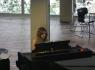 p-seminar_musik_4