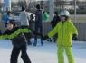 schlittschuhlaufen_2016_2