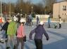 schlittschuhlaufen_2016_21