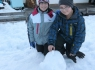 Schneesportwoche_2012_26