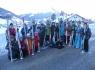 Schneesportwoche_2012_30