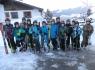 Schneesportwoche_2012_31