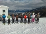 Schneesportwoche_2012_33
