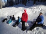Schneesportwoche_2012_01
