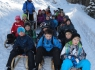 Schneesportwoche 2012