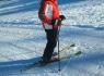 Schneesportwoche_2012_05