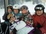 Schneesportwoche_2012_08