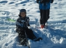 Schneesportwoche_2012_09