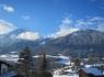 Schneesportwoche_2012_11