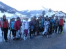 Schneesportwoche_2012_22