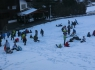 Schneesportwoche_2012_24