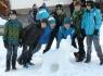Schneesportwoche_2012_25