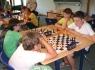Schulschachmeisterschaft 2014
