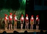 schultheater_02