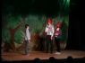 schultheater_03