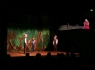 schultheater_10
