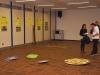 seminarpraesentation_05