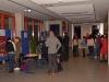 seminarpraesentation_06