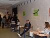 seminarpraesentation_08