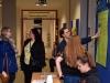 seminarpraesentation_09