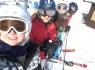 smv_skitag_2018_5