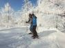 SMV Skitag 2018