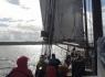 studienfahrt_segeln_2013_10