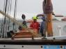 studienfahrt_segeln_2013_11