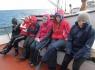 studienfahrt_segeln_2013_14