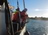 studienfahrt_segeln_2013_19