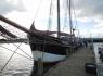 studienfahrt_segeln_2013_24