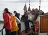 studienfahrt_segeln_2013_31